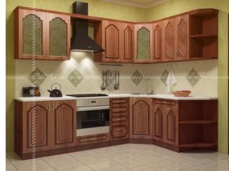 Кухня Лира-2