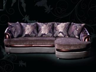Диван прямой Монако - Салон мебели «София»