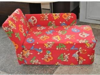Детский диван Аркада - Мебельная фабрика «Диван 54»