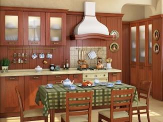 Кухня прямая Imola classik