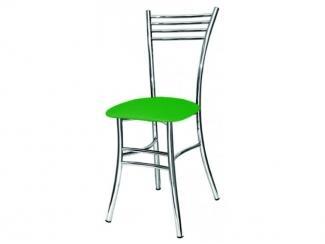 Стул Цезарь 4 - Мебельная фабрика «Мир стульев»