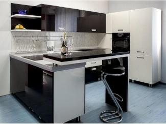 Кухонный гарнитур ИН-3 - Мебельная фабрика «АКАМ»