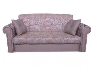 Диван Сан-Марино - Мебельная фабрика «Цвет диванов»