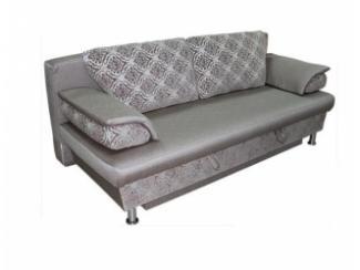 Диван прямой Глория - Мебельная фабрика «Стандарт мебель»