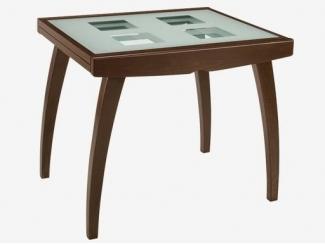 Стол обеденный Мурано - Мебельная фабрика «Кухни Медынь»