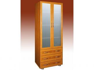 Шкаф Веа 134 - Мебельная фабрика «ВЕА-мебель»