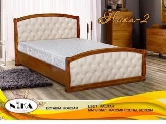 Кровать Ника 2