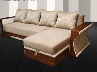 Угловой диван Майами 9