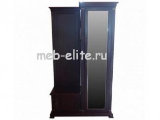 Прихожая Вивальди 9901 - Импортёр мебели «MEB-ELITE (Китай)»