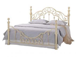 Кровать Н9203