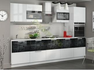 Кухня Фентези - Мебельная фабрика «Фиеста-мебель»