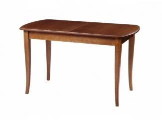 Обеденный стол сд 206