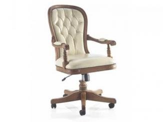Стул Ragusa swivel - Импортёр мебели «Spazio Casa»