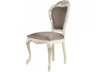 Стул Версаль - Мебельная фабрика «КЛМ-мебель»