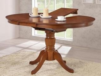Стол обеденный 2061 - Импортёр мебели «RedBlack»