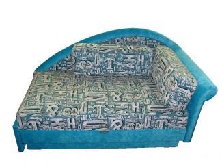 Кровать детская Кроха - Мебельная фабрика «Мебель от БарСА»