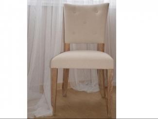 Стул Saint Tropez - Импортёр мебели «Arbolis (Испания)»