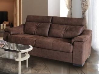 Диван прямой Бон - Мебельная фабрика «Молодечномебель»