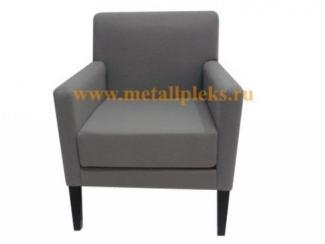 Стул Кресло AK-1787 - Мебельная фабрика «Металл Плекс»