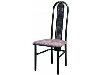Стулья «КЛАССИК» - Мебельная фабрика «Мебельторг»