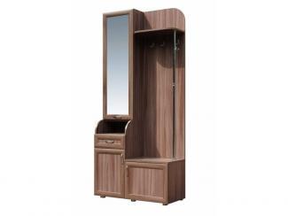 Прихожая прямая Веа 195 - Мебельная фабрика «ВЕА-мебель»