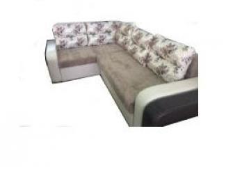 Диван угловой Багена - Мебельная фабрика «Мебель НН»