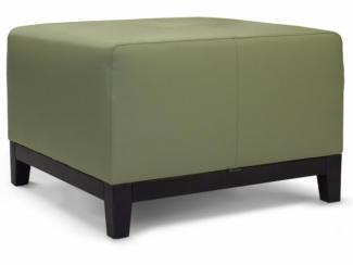 Пуф «Banti» - Мебельная фабрика «Ottostelle»