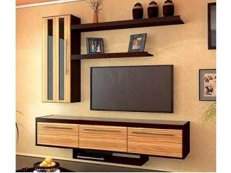 Мебель для гостиной Valeant 16 - Мебельная фабрика «Вита-мебель», г. Йошкар-Ола