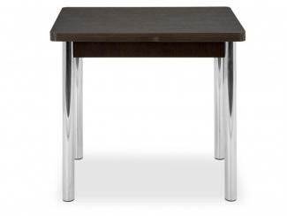 Стол обеденный Magic We - Импортёр мебели «AERO (Италия, Малайзия, Китай)»