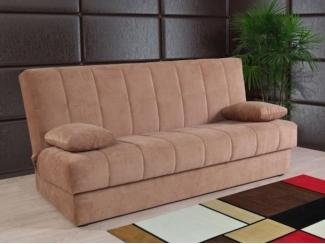 Сонет-05 диван-кровать 3-х местный (квадрат) - Мебельная фабрика «Ваш День»