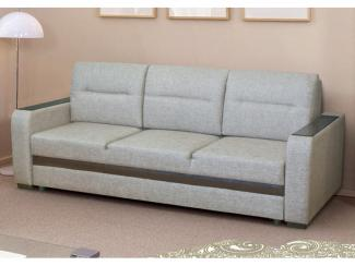 Диван Дженни 6  - Мебельная фабрика «Атрик»