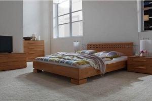 Спальня  Матрица - Мебельная фабрика «Лидер Массив»