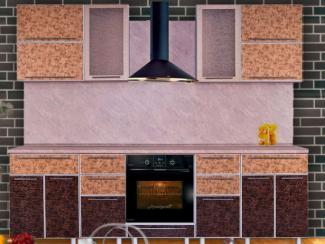 Кухонный гарнитур «Венеция-25» - Мебельная фабрика «МЭК»