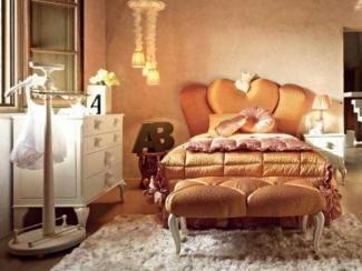 Детская Bambino 01 - Мебельная фабрика «Галерея Мебели GM»