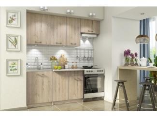 Кухонный гарнитур Бланка  - Мебельная фабрика «Мебель плюс»