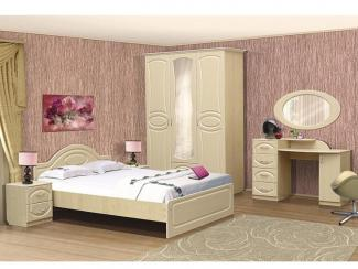Спальня Vivo-4