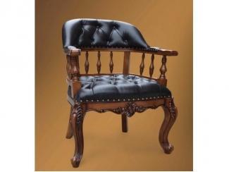 Кресло Черчилль - Импортёр мебели «Аванти»