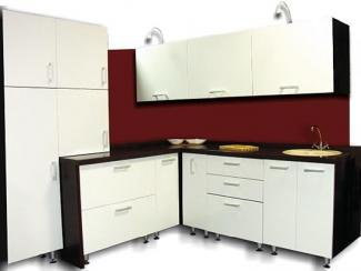 Кухня Симбирск 4
