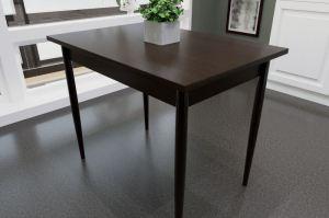 Стол обеденный Темп - Мебельная фабрика «ДЕЛИС»