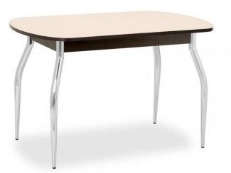 Cтол обеденный Porto 120 Cap - Импортёр мебели «AERO (Италия, Малайзия, Китай)»