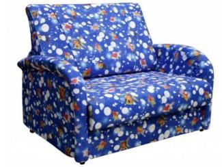 Диван прямой Престиж-11 - Мебельная фабрика «Альтаир»