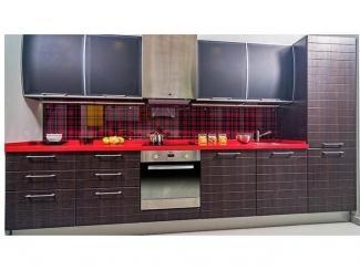 Кухня Стелла  - Мебельная фабрика «Кухни Премьер»