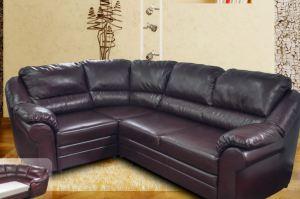 диван угловой «Сицилия» - Мебельная фабрика «Категория», г. Ульяновск