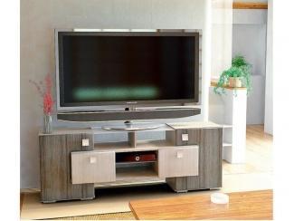 Тумба под TV-7 - Мебельная фабрика «Вита-мебель»