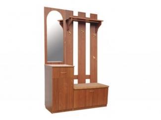 Прихожая Этюд - Мебельная фабрика «Гранд-МК»