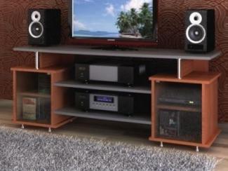 TV-мини стойка - Мебельная фабрика «Мир Мебели»