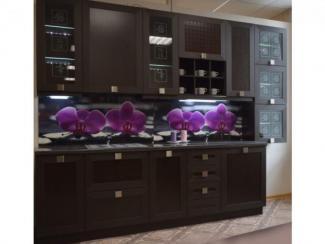 Кухонный гарнитур 119 - Мебельная фабрика «Балтика мебель»