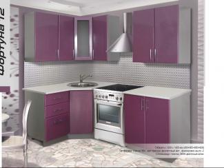 Кухонный гарнитур Фортуна 12
