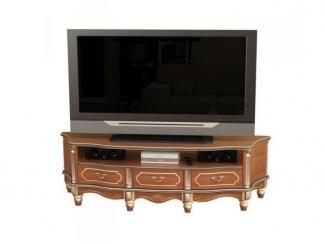 Тумба ТВ Палермо-38 - Мебельная фабрика «Sedie Tavoli»