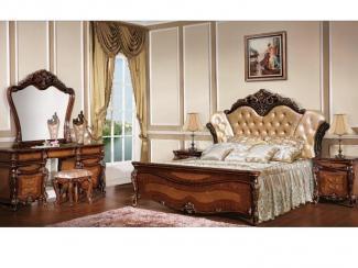 Спальня Маринелла